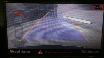 AUDI A6 AVANT 3.0 V6 TDI DPF S LINE 245CV TTRO QUATTRO
