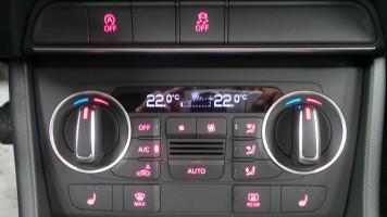 AUDI Q3 2.0 TDI 150 ULTRA AMBIENTE