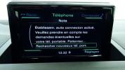 AUDI A1 SPORTBACK 1.6 TDI 116CH S LINE