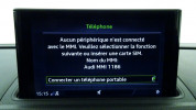 AUDI A3 SPORTBACK 2.0 TDI 150CH BUSINESS LINE