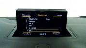 AUDI A1 1.0 TFSI 95CH ULTRA AMBITION