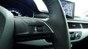 Nouvelle AUDI A4 35 TFSI 150CH S TRONIC 7