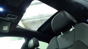 AUDI Q5 2.0 TDI 190CH S LINE QUATTRO S TRONIC 7 EURO6D-T