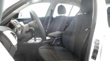 BMW SERIE 1 (F21/20) 118DA 143CH LOUNGE 5P