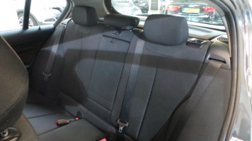 BMW SERIE 1 (F21/20) 116D 116CH LOUNGE 5P