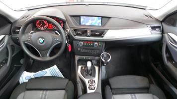 BMW X1 (E84) XDRIVE23DA CONFORT