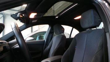 BMW SERIE 3 (F30) 318D XDRIVE 143CH M SPORT