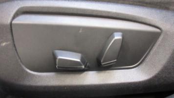 BMW SERIE 5 TOURING (F11) 520DA 184CH M SPORT