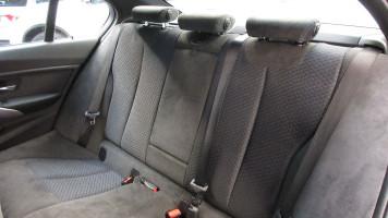 BMW SERIE 3 (F30) 330DA XDRIVE 258CH M SPORT