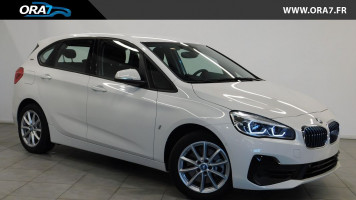 BMW SERIE 2 ACTIVETOURER (F45) 225XEA 224CH LOUNGE