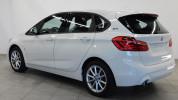 Nouvelle BMW SERIE 2 ACTIVETOURER (F45) 225XEA 224CH LOUNGE