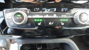 BMW X2 SDRIVE18IA 140CH LOUNGE DKG7