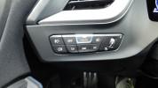 Nouvelle BMW SERIE 1 (F40) 118DA 150CH M SPORT 8CV