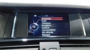 BMW X3 (F25) XDRIVE20DA 190CH M SPORT
