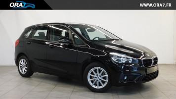 BMW SERIE 2 ACTIVETOURER d'occasion disponible chez votre concessionnaire ORA7