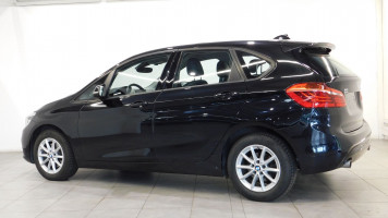 BMW SERIE 2 ACTIVETOURER (F45) 220DA 190CH BUSINESS
