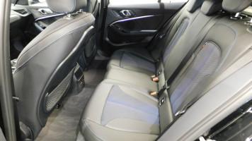 Nouvelle BMW SERIE 1 (F40) 120DA XDRIVE 190CH M SPORT