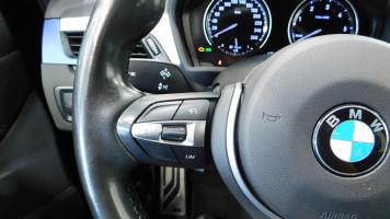 Nouvelle BMW X1 (F48) SDRIVE20DA 190CH M SPORT EURO6D-T