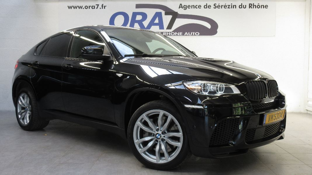bmw x6 e71 m50d occasion lyon s r zin rh ne ora7. Black Bedroom Furniture Sets. Home Design Ideas