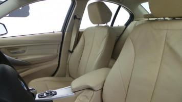 BMW SERIE 3 (F30) 320D 184CH LOUNGE