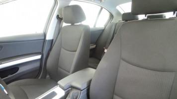 BMW SERIE 3 (E90) 316I 122CH CONFORT