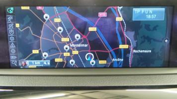 BMW SERIE 3 TOURING (F31) 320D 184CH SPORT