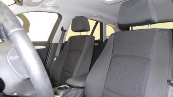 BMW X1 (E84) XDRIVE20DA 184CH BUSINESS