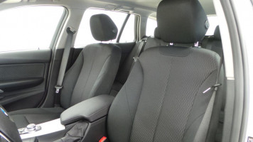 BMW SERIE 3 TOURING (F31) 318DA 143CH LOUNGE