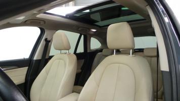 BMW X1 (F48) XDRIVE20DA 190CH XLINE