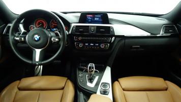 BMW SERIE 4 GRAN COUPE (F36) 430DA 258CH M SPORT