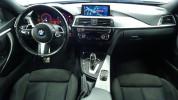 Nouvelle BMW SERIE 4 GRAN COUPE (F36) 420DA 190CH M SPORT EURO6D-T
