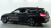 Nouvelle BMW SERIE 3 TOURING (F31) 320DA 190CH SPORT PACK SPORT SHADOW EURO6D-T