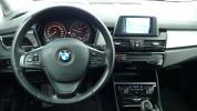 BMW SERIE 2 GRAN TOURER (F46) 218D 150CH LOUNGE