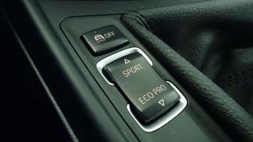BMW SERIE 1 (F21/F20) 118D XDRIVE 150CH EXECUTIVE 5P