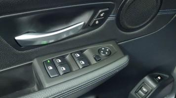 BMW SERIE 2 ACTIVETOURER (F45) 225XEA 224CH M SPORT