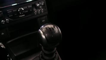 CITROEN DS3 THP 165CH SPORT CHIC S&S