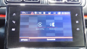 CITROEN C3 BLUEHDI 100CH SHINE S&S