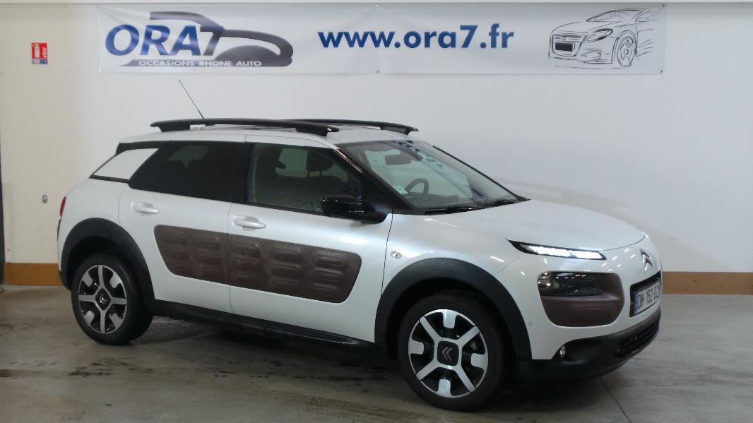 le bon coin voiture citroen c3 citroen c cactus topic officiel page. Black Bedroom Furniture Sets. Home Design Ideas
