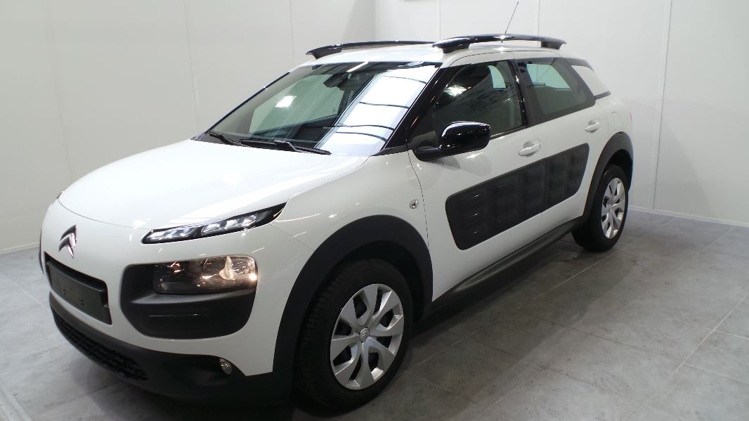 citroen c4 cactus e hdi 92 feel etg6 occasion lyon neuville sur sa ne rh ne ora7. Black Bedroom Furniture Sets. Home Design Ideas