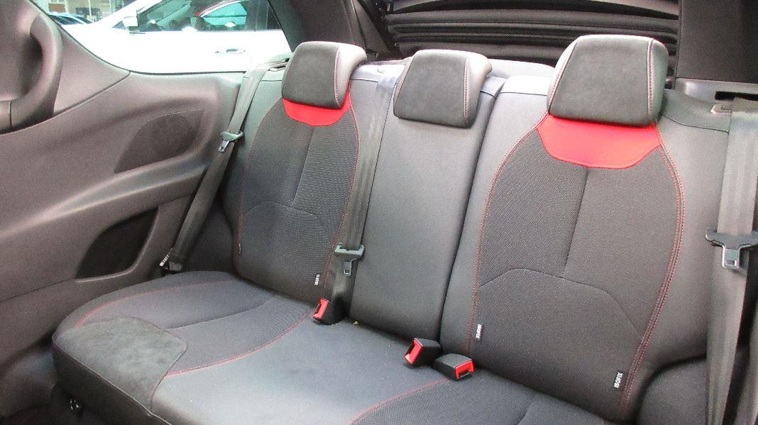 citroen ds3 cabrio 1 6 thp 200ch cabrio racing gold mat occasion lyon s r zin rh ne ora7. Black Bedroom Furniture Sets. Home Design Ideas