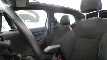 CITROEN DS3 CABRIO THP 155CH SPORT CHIC