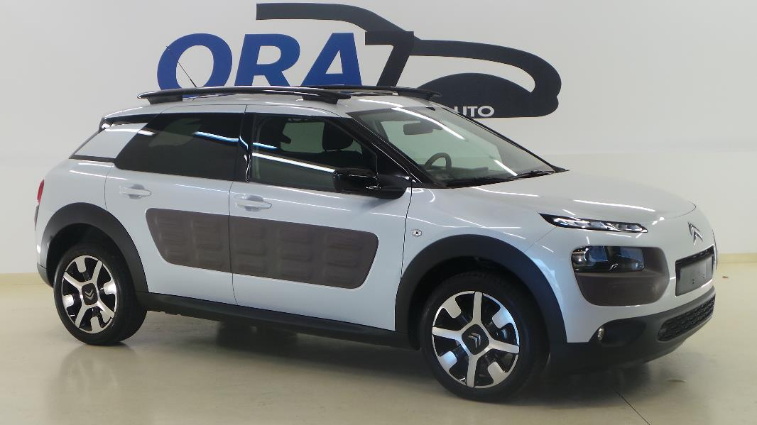 citroen c4 cactus puretech 82 shine edition s s etg occasion mont limar drome ard che ora7. Black Bedroom Furniture Sets. Home Design Ideas