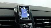 Nouvelle DS DS 7 CROSSBACK PURETECH 180CH SO CHIC AUTOMATIQUE 9CV 119G
