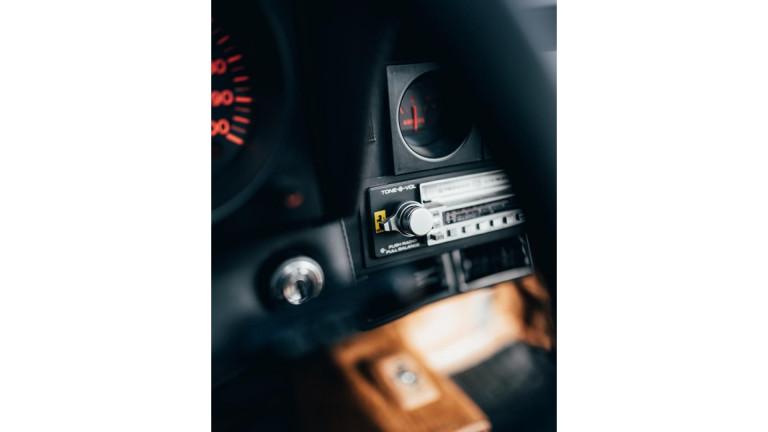 FERRARI 512 BBI 5.0 F102 BB V12 340CV