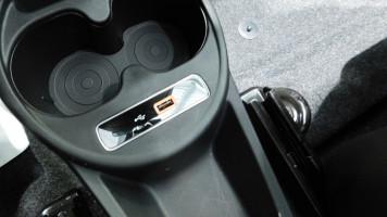 Nouvelle FIAT 500 1.2 8V 69CH LOUNGE