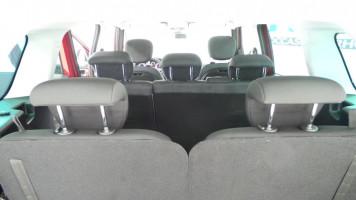 FIAT 500L LIVING 1.6 16V MULTIJET 105CH LOUNGE STOP&START