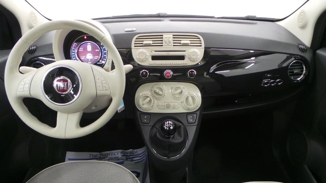 7orzTZbuXhg likewise Fiat 500 L Interieur moreover Index further 500 furthermore Essai Fiat 500 0 9 Twinair 85 Ch Lounge. on essai fiat 500 0 9 twinair 85 ch lounge