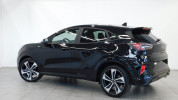 Nouvelle FORD PUMA 1.0 ECOBOOST 125CH ST-LINE X