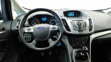 FORD GRAND C-MAX 1.0 SCTI 100CH ECOBOOST STOP&START EDITION