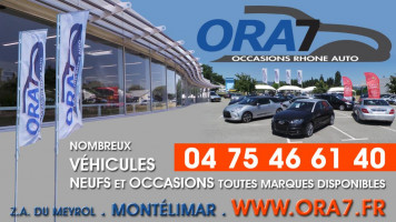 FORD C-MAX 1.6 TDCI90 TREND